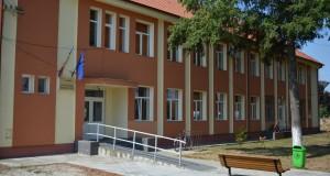 Judecatoria Chisineu Cris