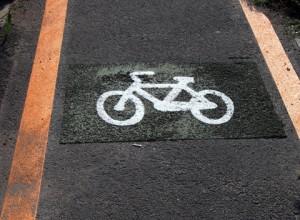 Amenajare pistei de biciclete intre Orasul Chisineu Cris si satul apartinator Nadab